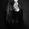 Bianca Des Jardins