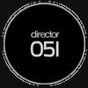 director 051
