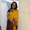 Vimida Das