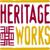 Heritage Works