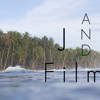 J and J Films