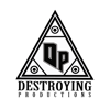 Destroying Productions