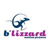 B'lizzard