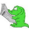 Alligator Online