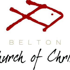 Profile picture for Belton Church of Christ