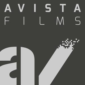Profile picture for avista.ch