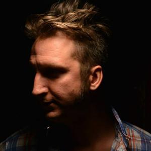 Profile picture for Dan Karo