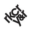 RKCR/Y&R