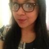 Tazmeena Haque