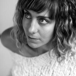 Profile picture for Lorien Bolus