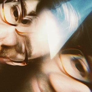 Profile picture for Josh Renaut