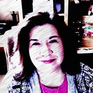 Profile picture for <b>Laura Bristow</b> - 9317894_300x300