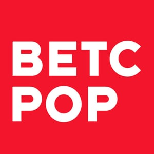 Profile picture for BETC POP
