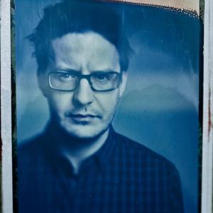 Profile picture for Lukasz Zal