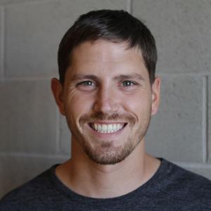Profile picture for Zach Bainter