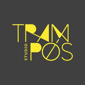 Profile picture for Trampós studio