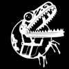 Robotic Raptor