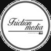 Friction Media