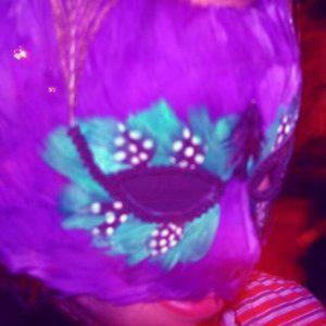 Profile picture for Alejandro Bruzzese