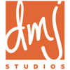 DMJ Studios