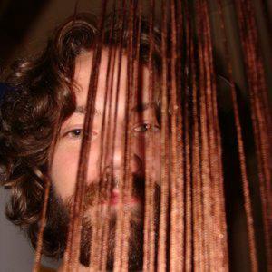 Profile picture for Adrien Olivier