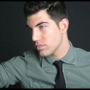 Profile picture for Christopher Caruana