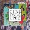 Guadalupe Filmes