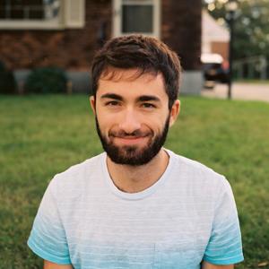 Profile picture for Steven Cifarelli