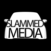 Slammed Media