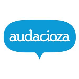 Profile picture for Audacioza