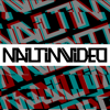 nailtimvideo