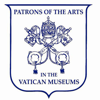 Vatican Patrons of the Arts