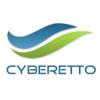 cyberetto