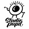 Studio Pupil
