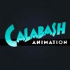 Calabash Animation