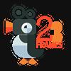 23 Frames