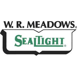 Profile picture for W. R. MEADOWS