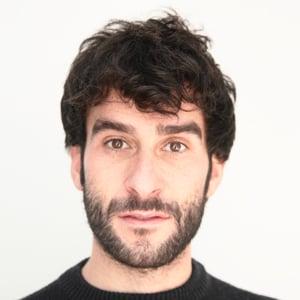 Profile picture for jesús massó