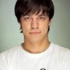 Artem Korchagin