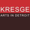 Kresge Arts in Detroit