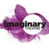 Imaginary Theatre