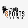 Media Sports Films