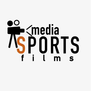 Profile picture for Media Sports Films