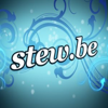 STEW.be
