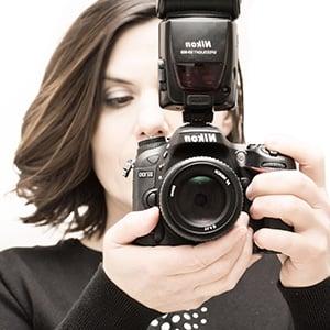 Profile picture for irenaVision