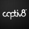 Captiv8 Australia