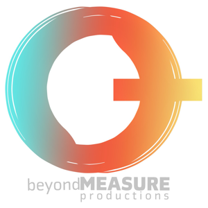 Profile picture for beyond MEASURE productions