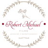 Robert Michael Films