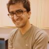 Rizwan Hadi