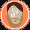 Chris Airey